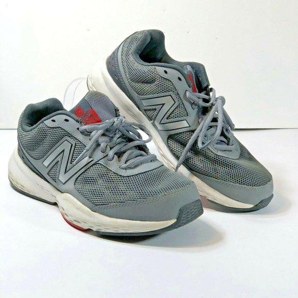 new balance 517 4e